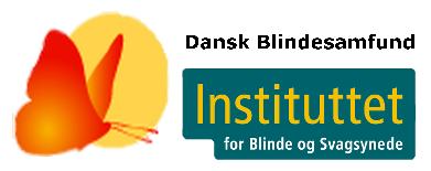 blinde-institut