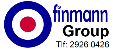 logo finmann group